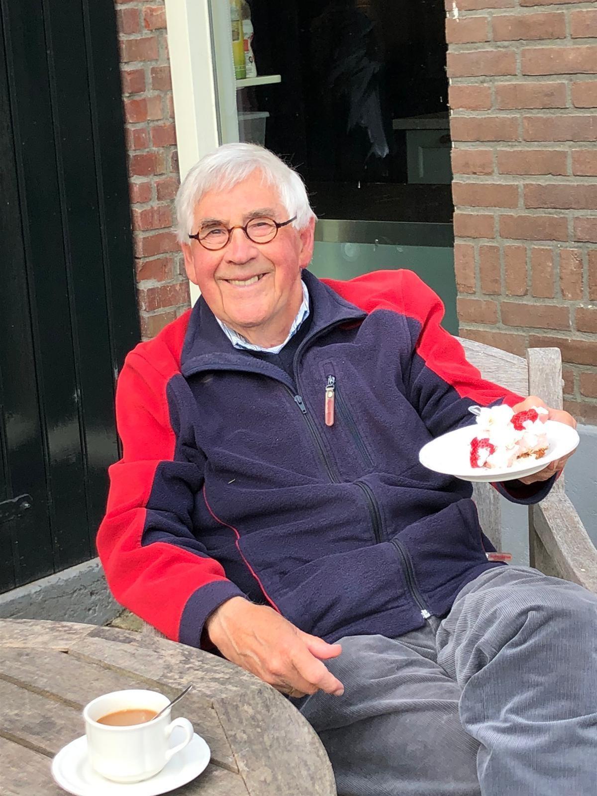 Egbert (85)